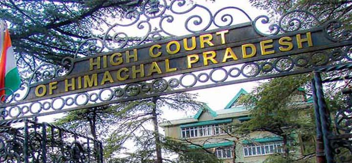 Himachal-Pradesh-High-Court-Cover-Pic