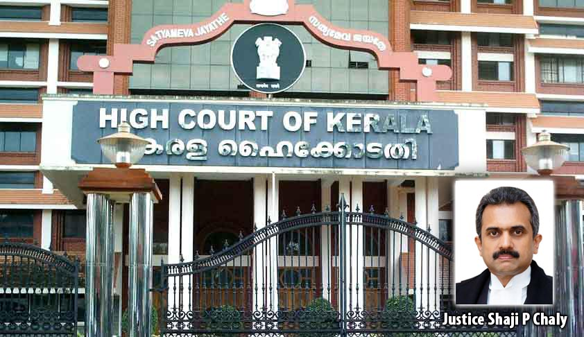 Vehicles transporting hazardous goods and LPG are to be fitted with Anti-Lock Braking System(ABS): Kerala HC [Read Judgment]