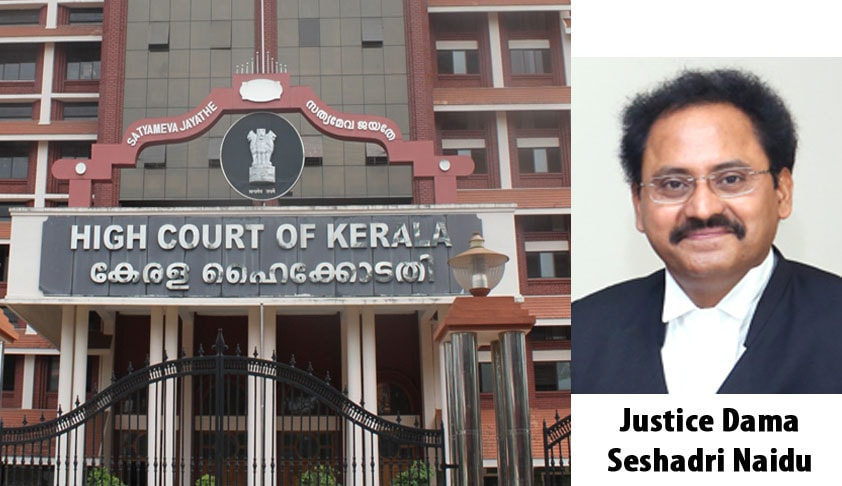 Banker cannot exercise any general lien over the property owned by the husband, for the liability incurred by the wife: Kerala HC [Read Judgment]