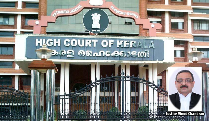 Publications In Media Seeking Organ Donations Impermissible, Rules Kerala HC [Read Judgment]