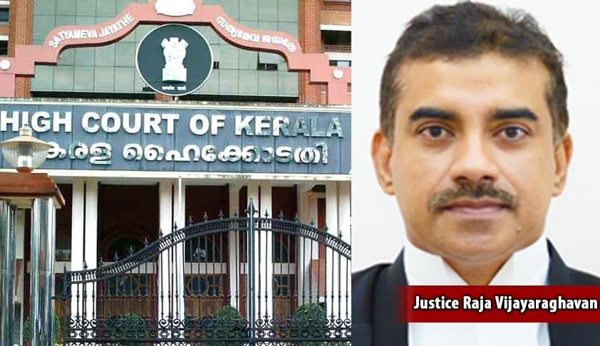 Death caused by rash and negligent driving, cannot be quashed based on compromise between the parties: Kerala HC [Read Judgment]