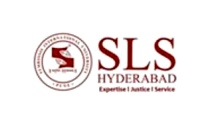3rd National Essay Writing Competition, Symbiosis Law School, Hyderabad: Submit by Jan 25, 2018