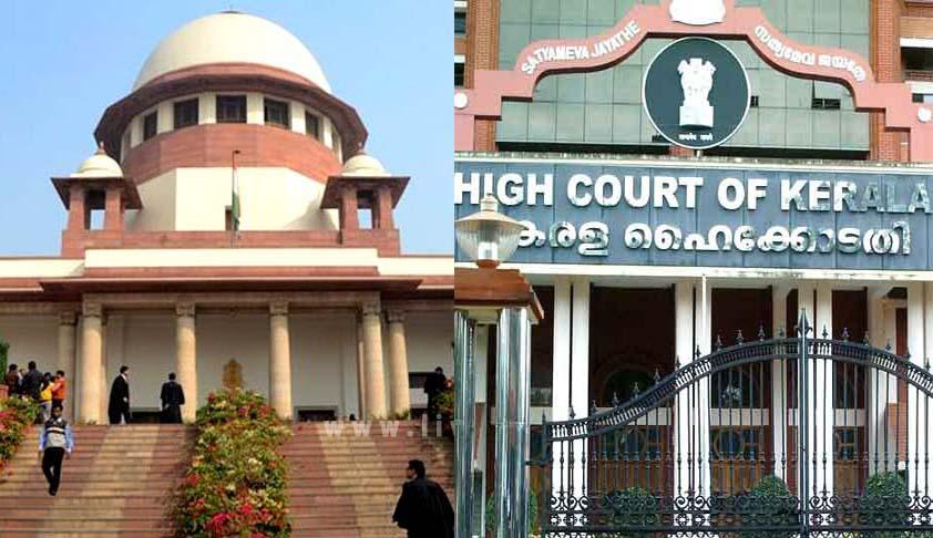 court-reject-bail-plea-hero-dileep-kerala-bhavana-