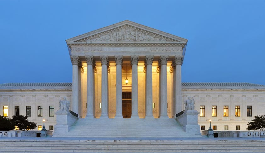 US Supreme Court aborts Texas strict Abortion Law [Read Opinion]