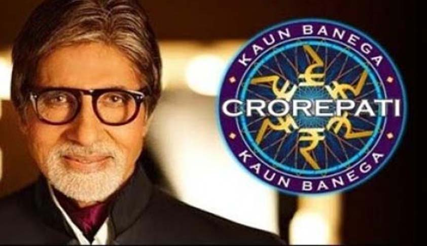 SC allows IT dept to reassess Big B for earnings from Kaun Banega Crorepati [Read Judgment]