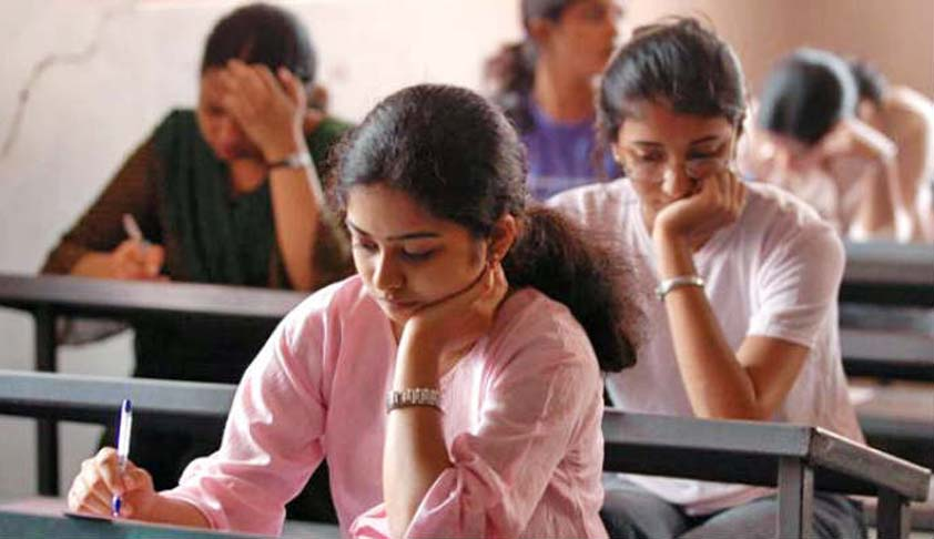 Hand Over CLAT To Permanent Professional Body; Introduce Option To Take Exam Offline: NLSIU, NALSAR & NUJS Student Bodies