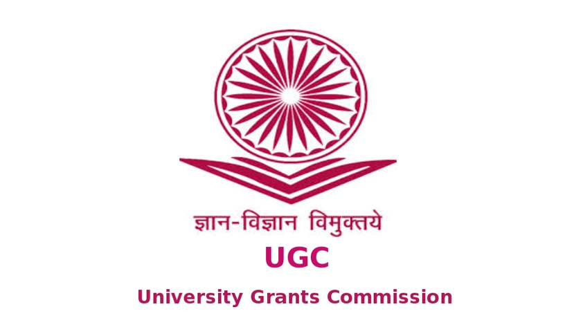Ministry Of HRD Directs UGC To Amend Regulations Regarding Workload Of Teachers