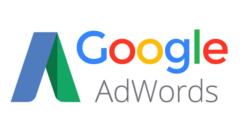 AdWord Case; US Supreme Court rejects Googles Appeal
