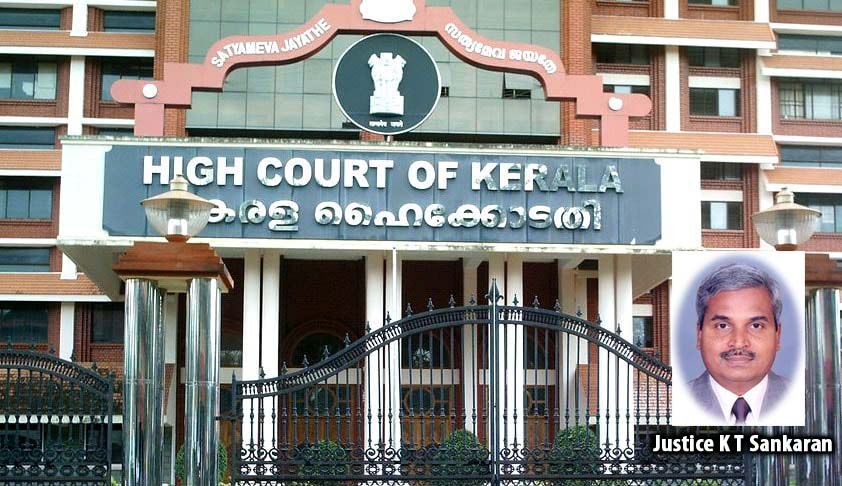 Bribe Offer to Kerala HC Judge; Lawyers Forum moves AG seeking Contempt action
