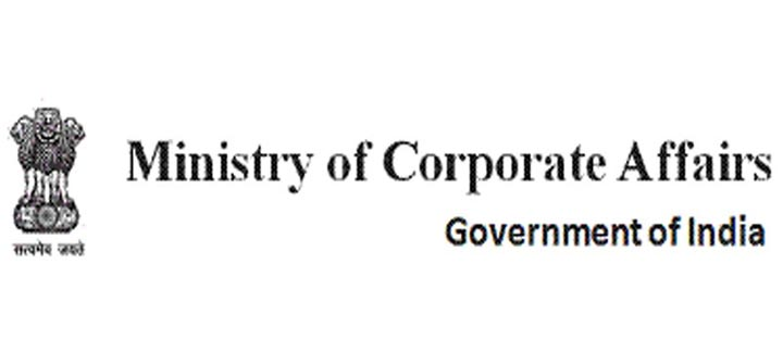 MCA notifies National Company Law Tribunal and Appellate Tribunal Rules [Read rules]