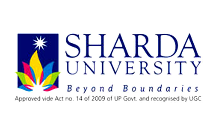 Admission Notification: Sharda School of Law
