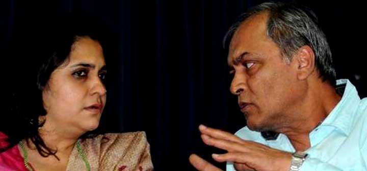 Teeta-Setalvad-and-Javed-Anand-Cover-Pic