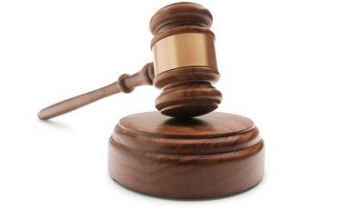 Law - LiveLaw