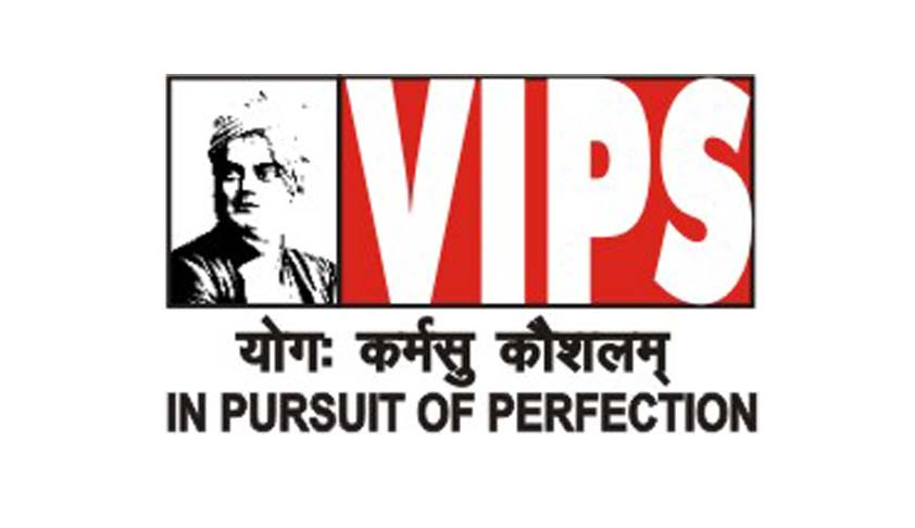 VIPS Mediation Training Programme