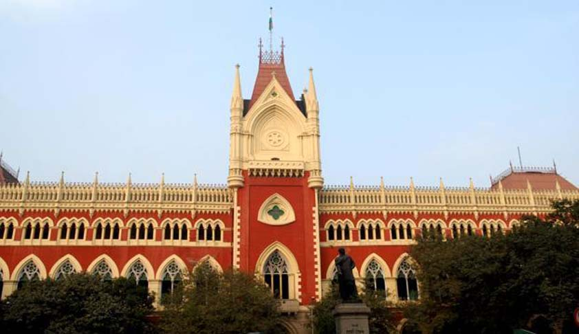 'Sexually-Coloured Remarks' Come Within The Ambit Of 'Sexual Harassment': Calcutta HC [Read Judgment]