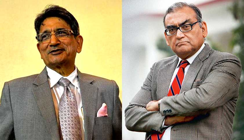 BCCI vs CJI? Board files review against Lodha recommendations