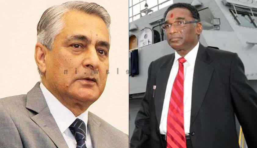Activists Ask CJI To Ensure Greater Transparency In Judicial Appointments [Read Letter]