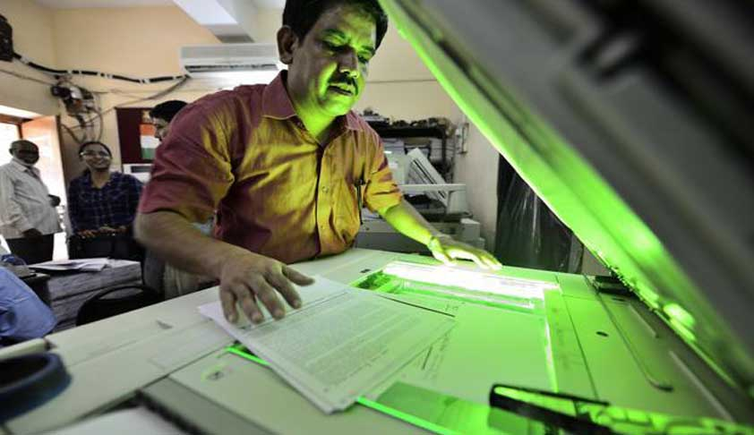 DU Photocopying Appeal: Who Said What And Why?