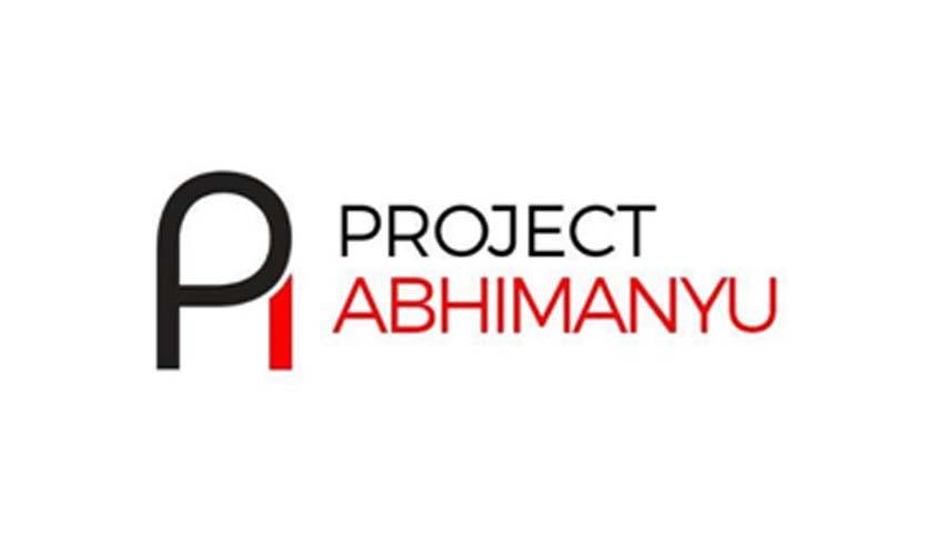 Project ABHIMANYU: Pro Bono Career Counsel
