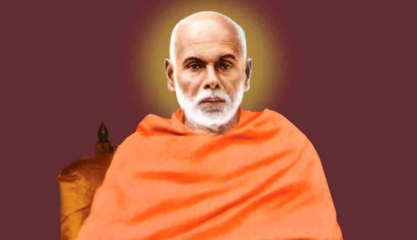 Sree Narayana Guru Was Social Reformer, Not God's Avatar: Kerala High Court [Read Judgment]
