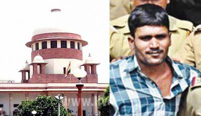 supreme-court-and-govindachamy