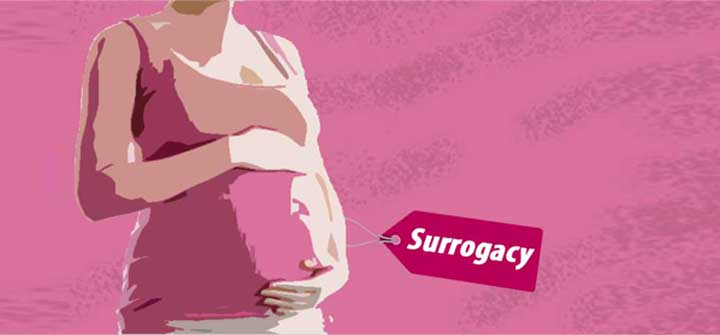 Parliamentary Standing Committee Recommends Wide-Ranging Changes To The Surrogacy (Regulation) Bill, 2016 [Read the Report]