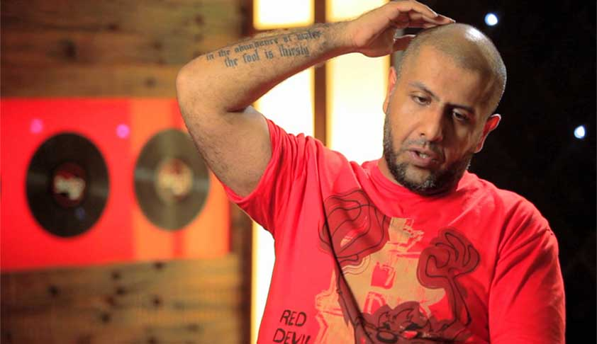 Tarun Sagar Row: SC Declines Vishal Dadlani's Plea Seeking Protection From Arrest [Read Order]
