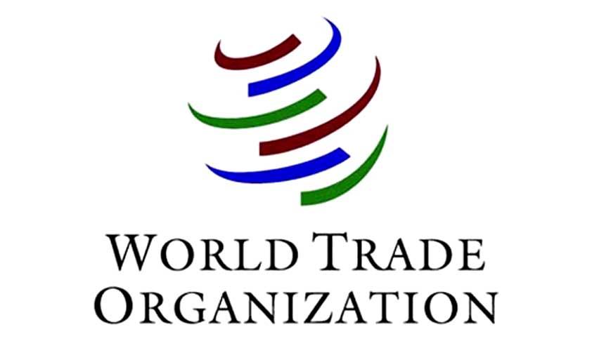 Restraint Of Trade: Emerging Trends