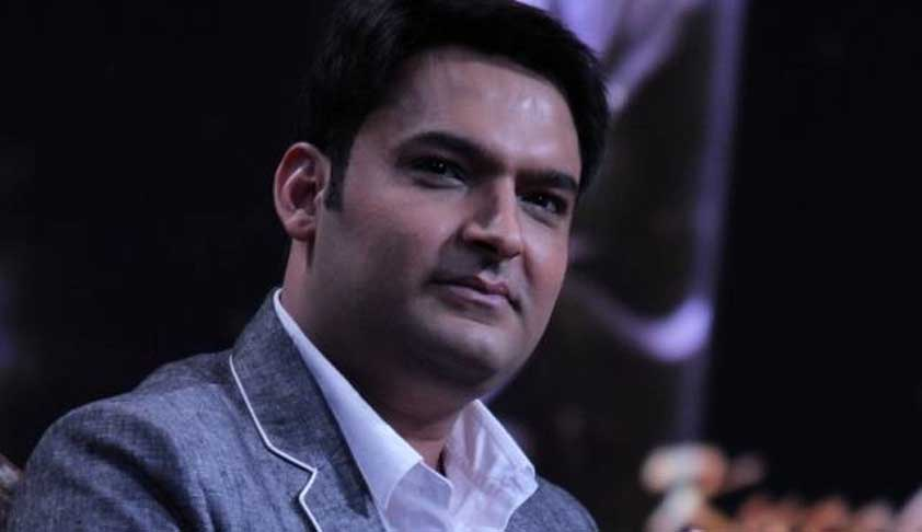 Bombay HC Gives Interim Relief To Kapil Sharma On Building Demolition [Read Petition]