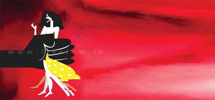 Nandurbar Sex Trafficking Case: SC Places 18 Minor Girls In Interim Custody Of NGO Rescue Foundation