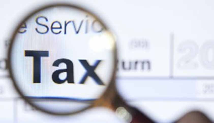15% Service Tax On Downloads From Foreign Websites [Read Notification]