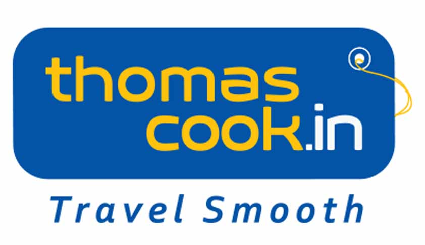 Thomas cook forex apprentice smith williamson investment management ireland limited
