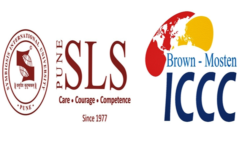 Louis M. Brown and Foster S. Mosten International Client Consultation Competition, 2017