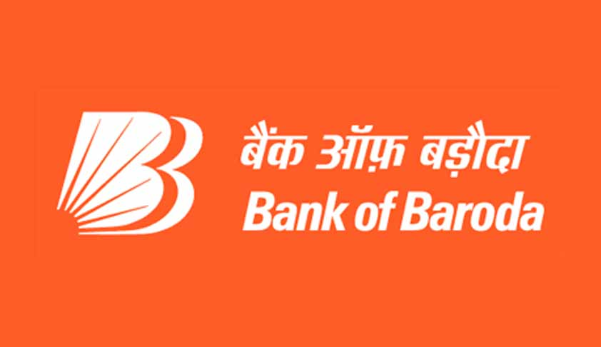 bank of baroda Bank of baroda (bob) is an indian state-owned international banking and  financial services company headquartered in vadodara (earlier known as  baroda) in.