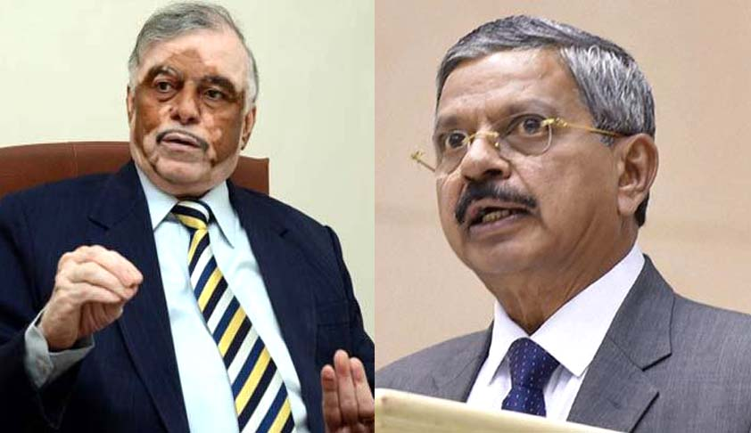 On Human Rights Day, Justice Sathasivam Calls For Amendments To PHR Act