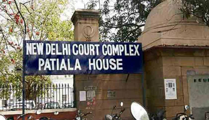 Delhi Court Orders Registration Of FIR Against Ansals [Read Complaint And Order]
