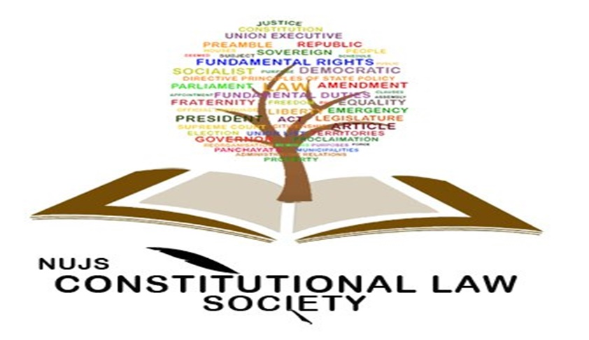 constitutional law term papers Constitutional law essays the selection of constitutional law essays below have been submitted to us by students in order to help you with your studies please remember to reference lawteachernet if you wish to cite any of these essays in your own work.