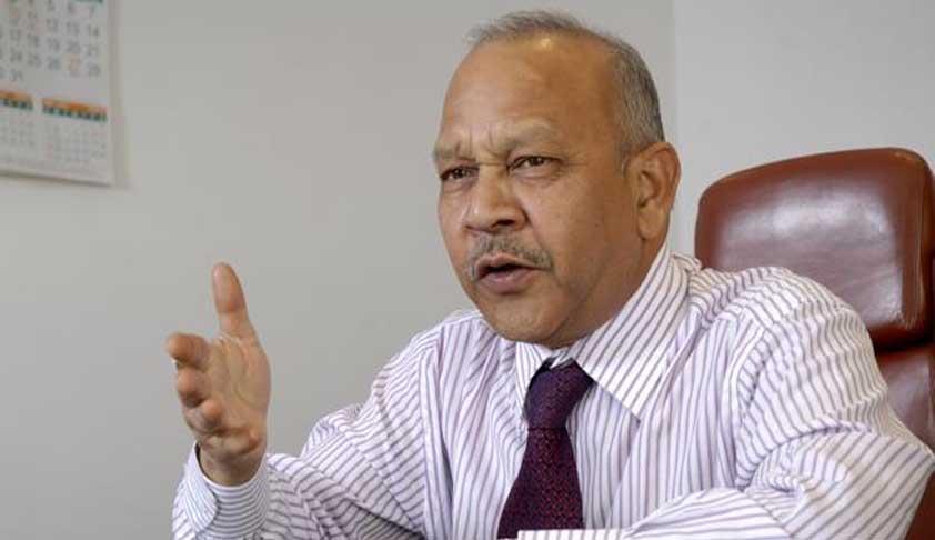 Vijay Mallya Case: Ex-IDBI Chairman, 8 Others Sent To Judicial Custody