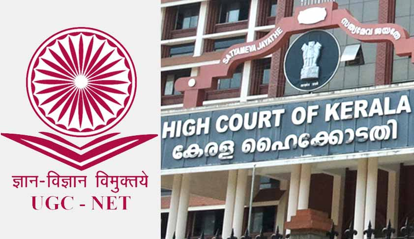 The Kerala High Court