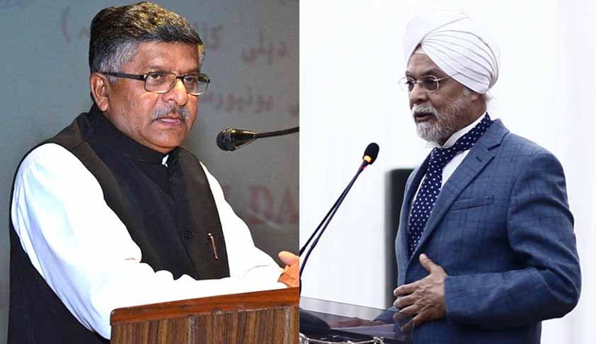 MoP For Judicial Appointments: SC Collegium Rejects National Security Clause And Secretariat, Accepts Age Limit