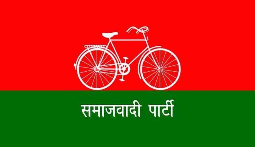 ECI Says 'Bicycle' Belongs To Akhilesh Yadav [Read Order]