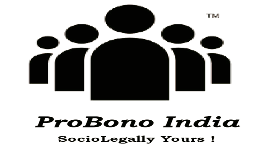 ProBono India Campus Ambassadors