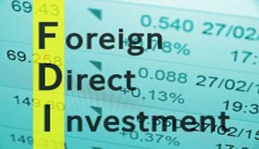 Cabinet Approves Abolition Of Foreign Investment Promotion Board (FIPB)