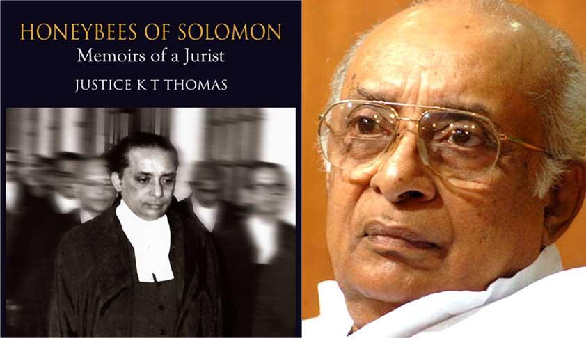 judge high court