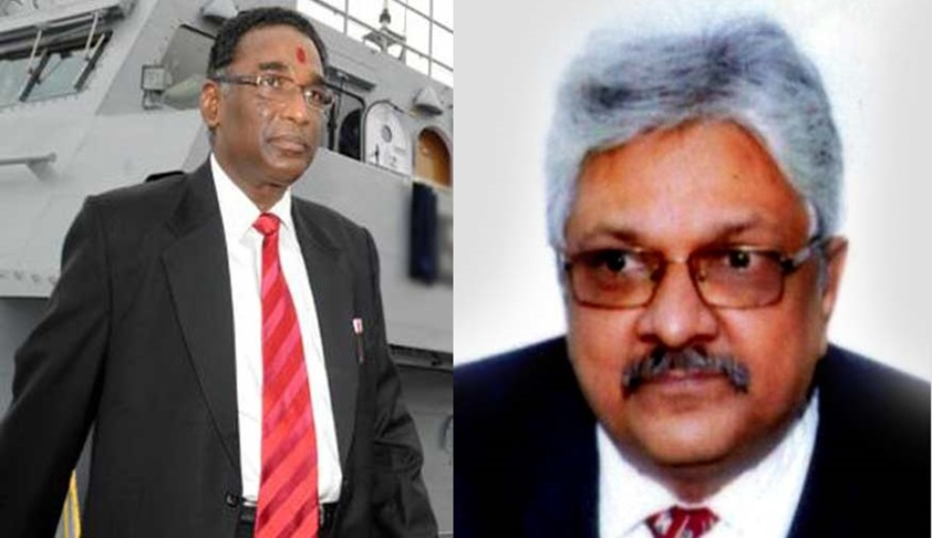 CJAR Supports Justice Chelameswar On His Protest Over Non-Elevation of Justice KM Joseph