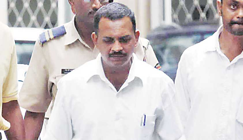 2008 Malegaon Blast Case: NIA Opposes Colonel Prasad Purohit's Bail In The Bombay HC