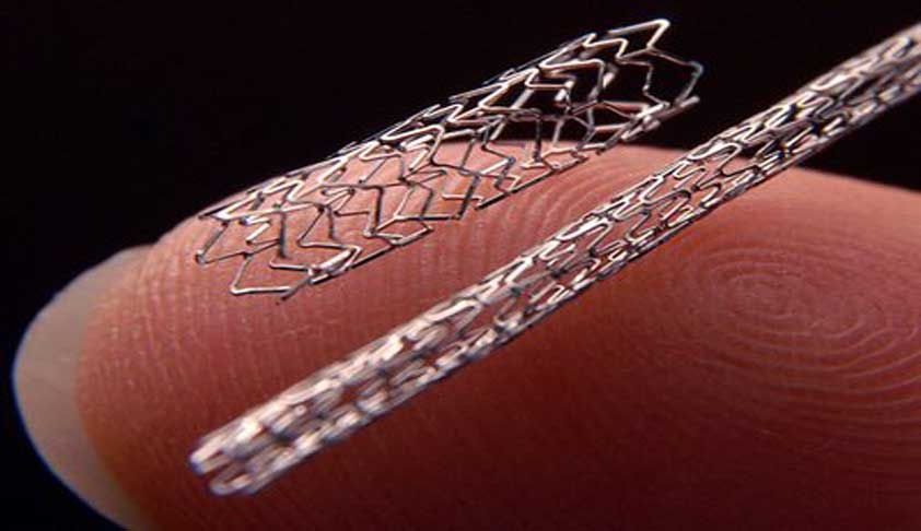 Centre Directs Hospitals To Issue Detailed Bills To Patients, Separate Bills Disclosing Cost Of Coronary Stents