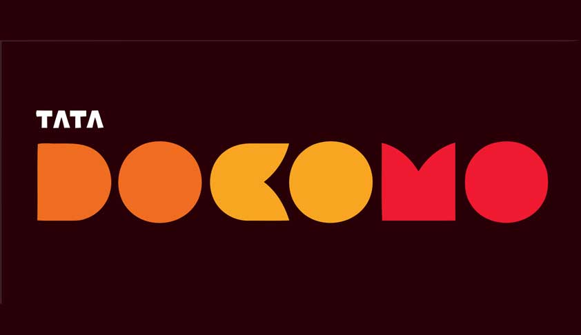 Delhi HC Allows Settlement Between Tata Sons, NTT Docomo [Read Judgment]