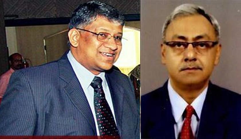 Justice Thottathil Radhakrishnan Likely To Be Next Chhattisgarh CJ, Justice Navaniti Prasad Singh Kerala CJ