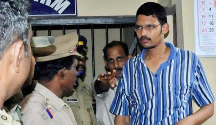 German Woman Rape Case: SC Grants Bail To Odisha's Ex-DGP